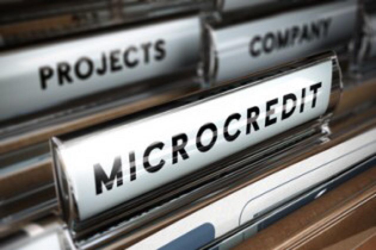 Как избавиться от микрокредитов быстро