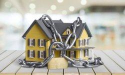 Как продать дом, являющийся залогом по ипотечному кредиту