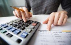 Можно ли выкупить свой кредит у банка