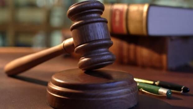Как избежать суда с банком по кредиту заявление на исполнение исполнительного листа образец