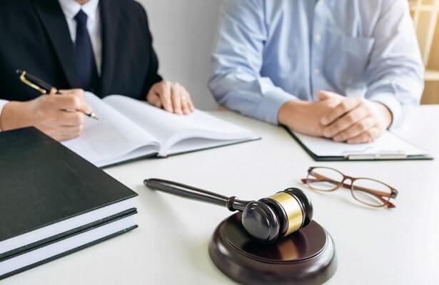Сбербанк подал в суд за неуплату кредита порядок получения исполнительного листа