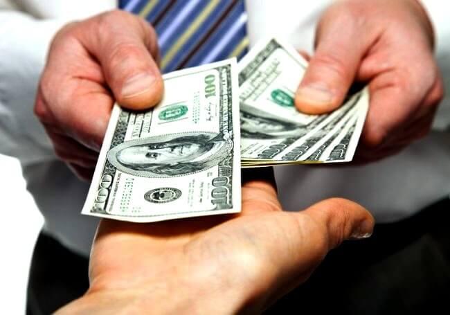 Залоговый кредит суды иск о взыскании задолженности за выполненные работы