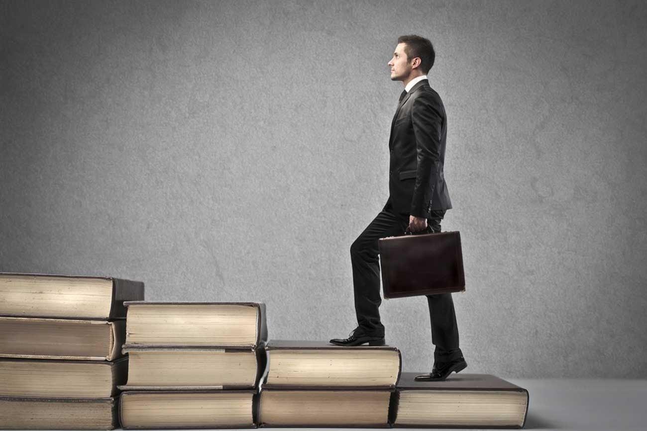 адвокат может помочь с проблемным кредитом коллекторов